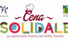 Cena Solidale 2015